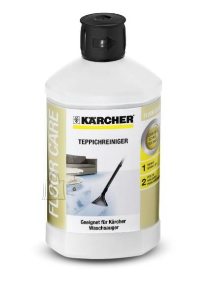 Kärcher Vaibapuhastusvahend, RM 519, 1L, Kärcher