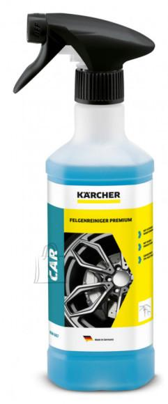 Kärcher Veljepuhastusvahend RM 667, 500 ml, Kärcher