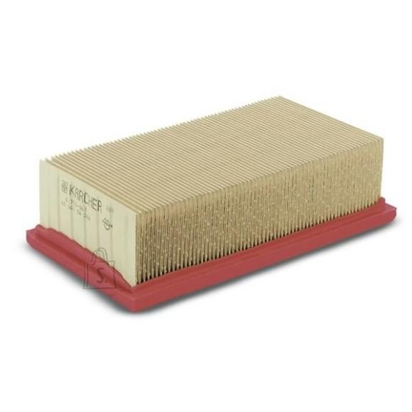 Kärcher Filter Eco, A2501/2701/3001 selvepakend