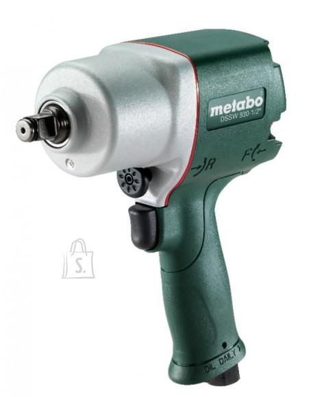 Metabo DSSW 930-1/2 Pn. löökmutrikeeraja