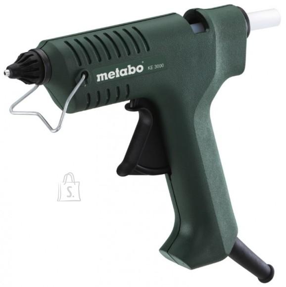 Metabo Liimipüstol KE 3000