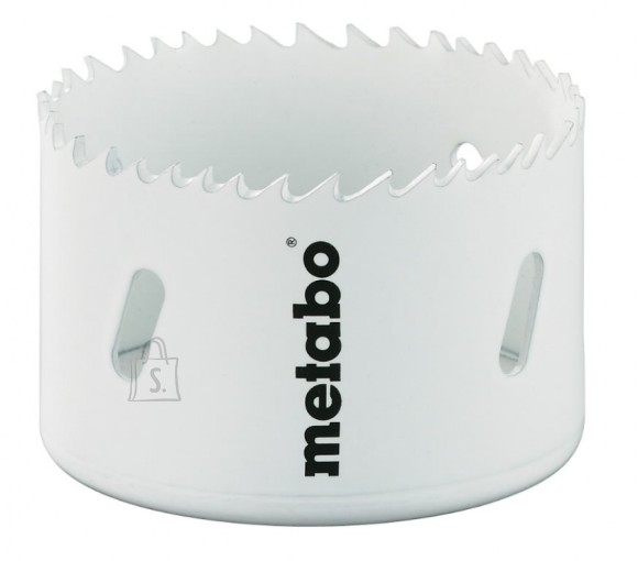 Metabo Augusaag HSS-Bi, 25mm, Metabo