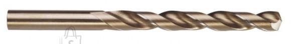 Metabo Metallipuur HSS-Co 2,5x57, 2 tk pakis, Metabo