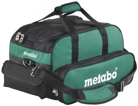 Metabo tööriistakott, väike, Metabo