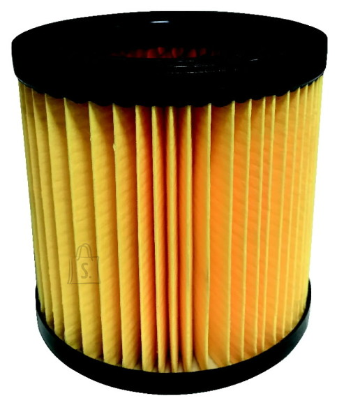 Scheppach kassett-filter vee- ja tolmuimejale ASP 20/30
