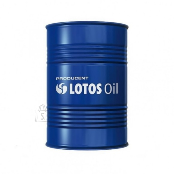 Lotos Oil Mootoriõli SEMISYNTETIC 10W40 57L, Lotos Oil