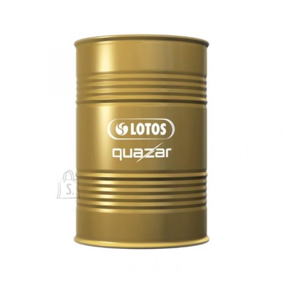 Lotos Oil Mootoriõli QUAZAR C3 5W40 59L, Lotos Oil