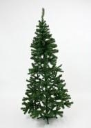 Kunstkuusk Canadian Pine Tree 210cm