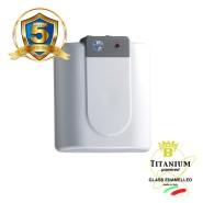 Elektriboiler Bandini 12L 1,5kW