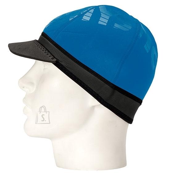 Neopreenist müts Mystic Brimstar Beanie Blue