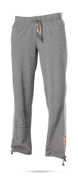 2014 Mystic Groovy naiste püksid Mid Grey Melee