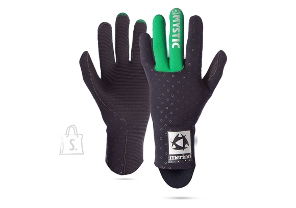 Mystic Merino Glove (1,5mm) surfikindad