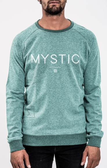 2016 Mystic Minimal pusa Winter Blue