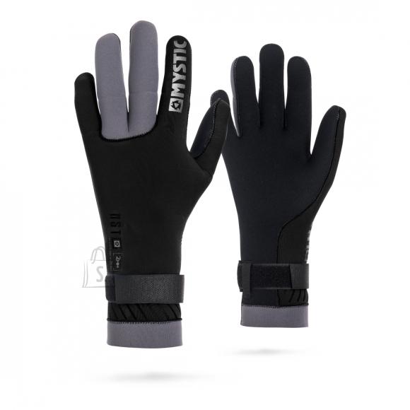 Mystic MSTC Glove Regular (2mm) surfikindad
