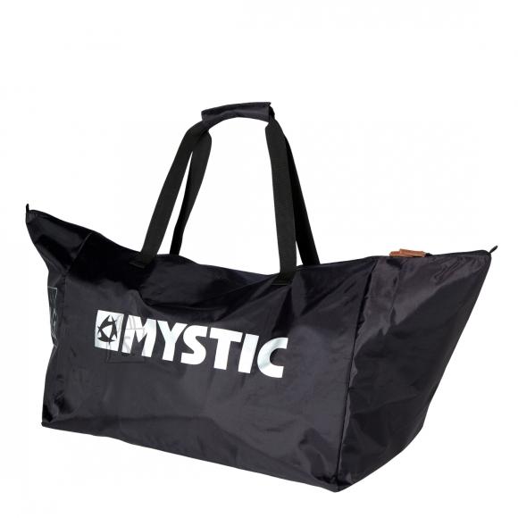 Mystic Norris Storage Bag varustuse kott