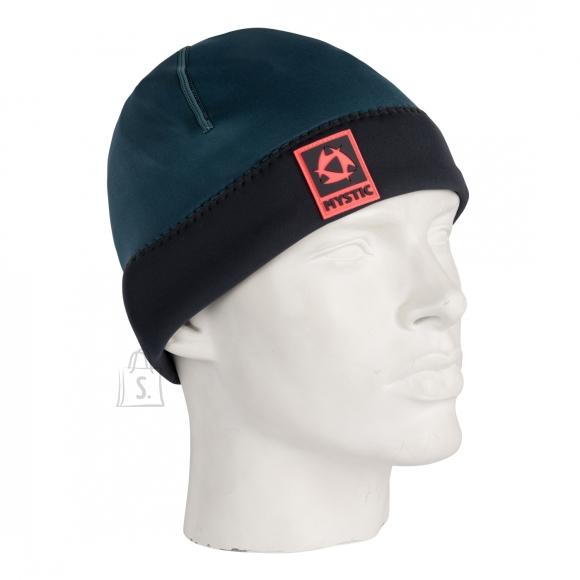 Neopreenist müts Beanie Mystic Grey