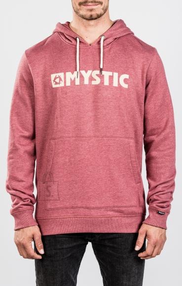 2018 Mystic Brand 3.0 Sweat Red Dark Melee laste pusa