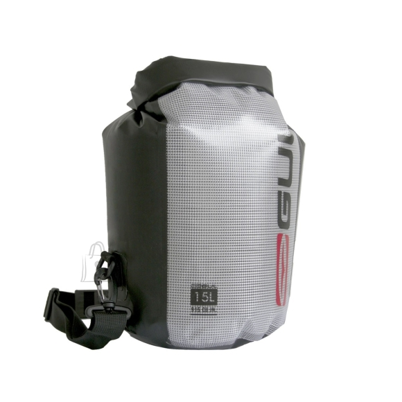 Gul Heavy Duty Dry Bag 15L veekindel kott