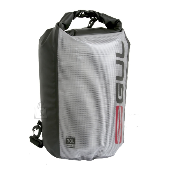 Gul Heavy Duty Dry Bag 30L veekindel kott