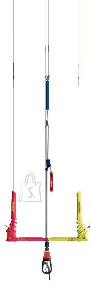 Lohe poom 2019 F-One LINX Bar 45/52 cm koos liinidega