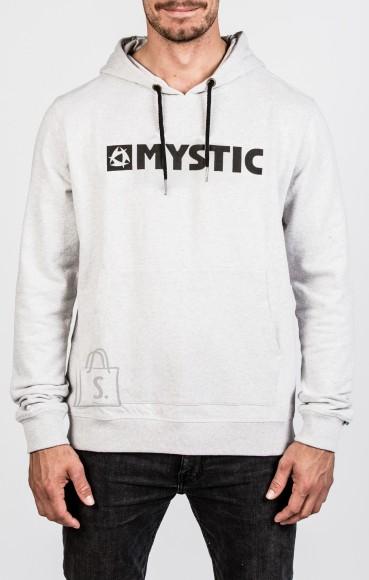 2018 Mystic Brand 3.0 pusa Grey Melee