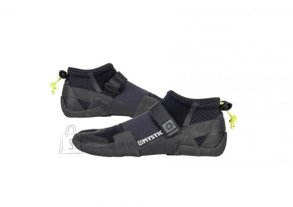 Mystic Lightning Shoe 3mm Split Toe surfisussid