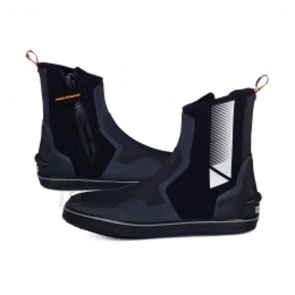 2018 Magic Marine 5mm lukuga Ultimate Boot