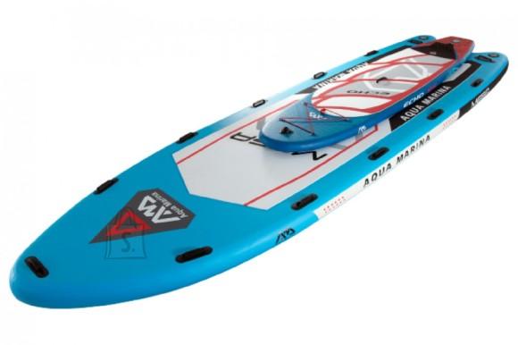 """Aqua Marina MEGA Sup 18'1"""" (550cm) BT-18ME"""