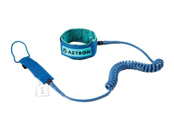 Aztron Aztron SUP spiraalne turvarihm
