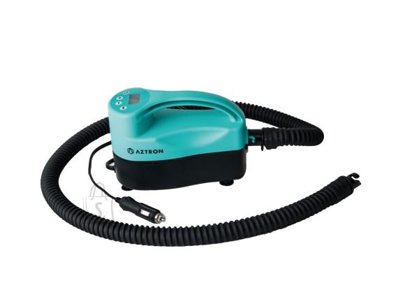 Aztron Astron SUP E-pump