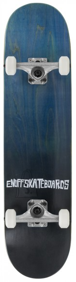 Enuff Fade rula Blue  7.75 x 31.5