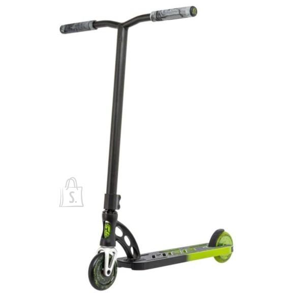 Triki tõukeratas MGP Pro Scooter Origin Pro Faded Black/Green