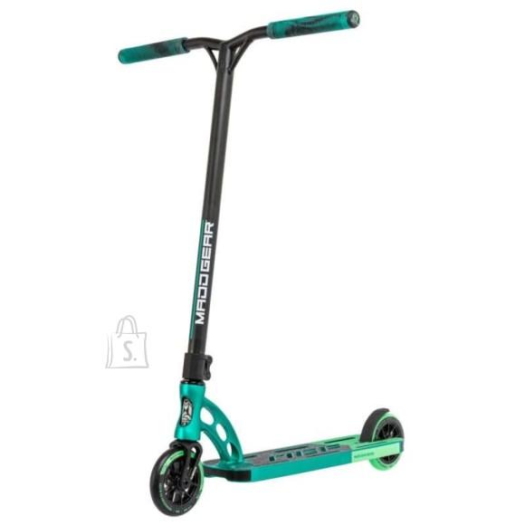 Trikitõukeratas MGP Pro Scooter Origin Team Turquoise/Mint