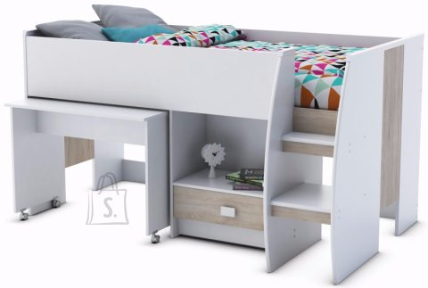 lattenrost 90x200 poco lattenrost 90 200 poco haus ideen lattenrost 90 200 poco haus ideen. Black Bedroom Furniture Sets. Home Design Ideas