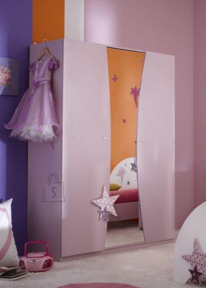 Riidekapp Fairy