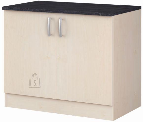 Köögikapp Paprika 100x85 cm
