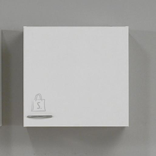 Köögikapp seinale Casa 45514