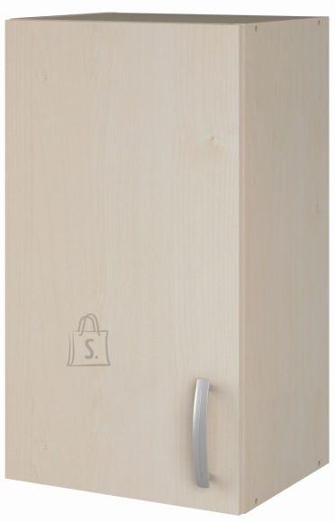 Köögi seinakapp Paprika 40x70 cm