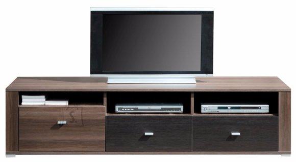 TV-alus Avo FV2