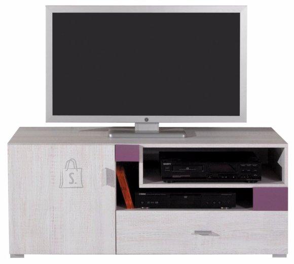 TV-alus Inex NX12