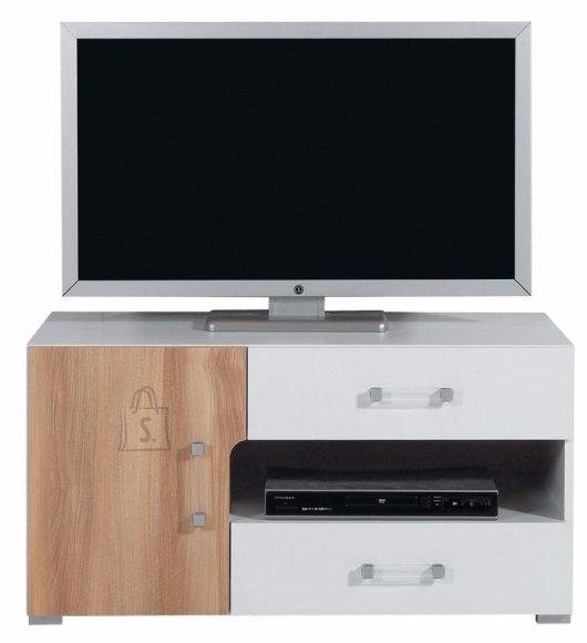 TV-alus Globe BL12