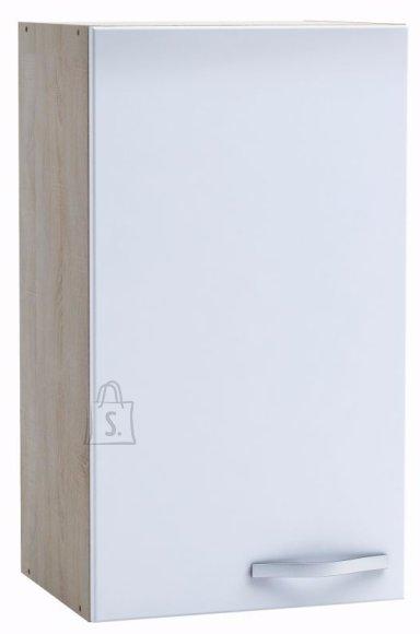 Seinakapp Bianca L40xK70cm