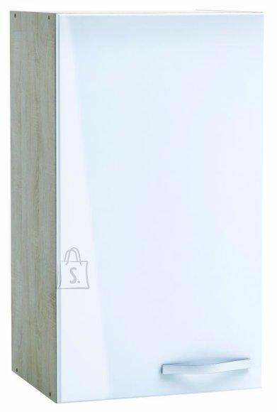 Seinakapp Chantilly L40xK70cm