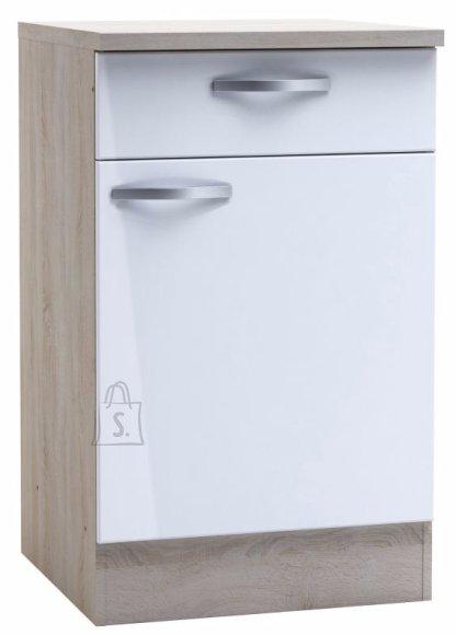Köögikapp Chantilly L50xK85cm