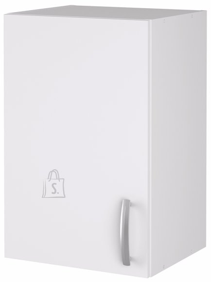 Seinakapp Nova L40xK60cm