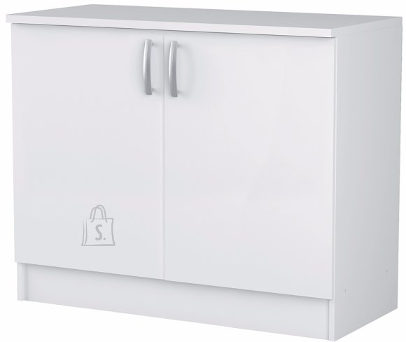 Köögikapp Nova L100xK84cm