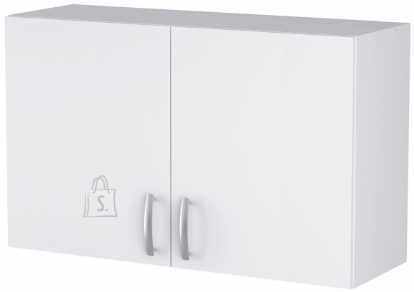 Seinakapp Nova L100xK60cm