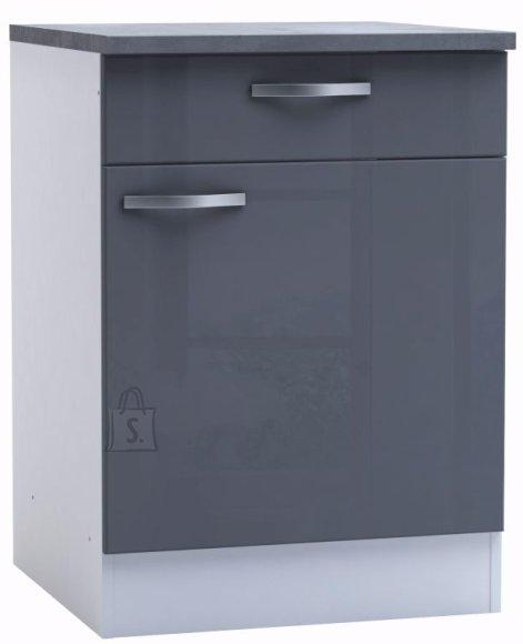 Köögikapp Spicy L60xK85cm