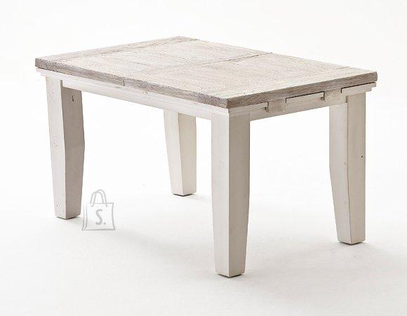 Pikendatav söögilaud Opus 90x140-180 cm