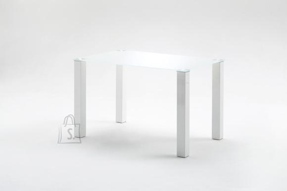 Laud Hanna 120x80 valge